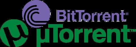 utorrent 3.0 build 25570 for 64-bit