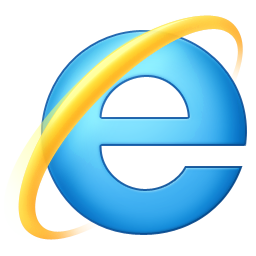 Internet Explorer 9 Platform Preview 7